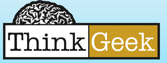ThinkGeek coupon codes - featured image