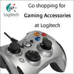 logitech coupon