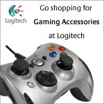 logitech coupon
