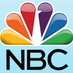 nbc store coupon codes - featured image