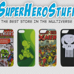 superhero stuff coupon