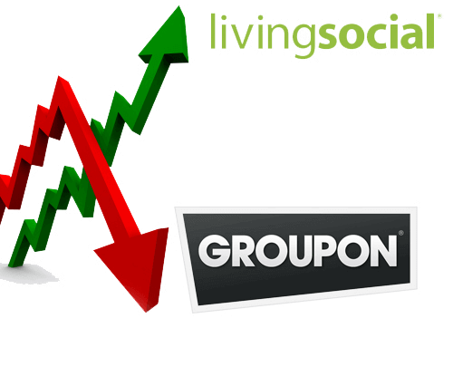 Living social coupon code 2018