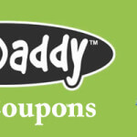 GoDaddy SSL Coupon Codes1