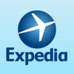 Expedia Featured Image