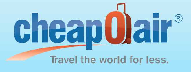 cheapoair coupon codes - featured image