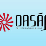 oasap coupon codes - featured image