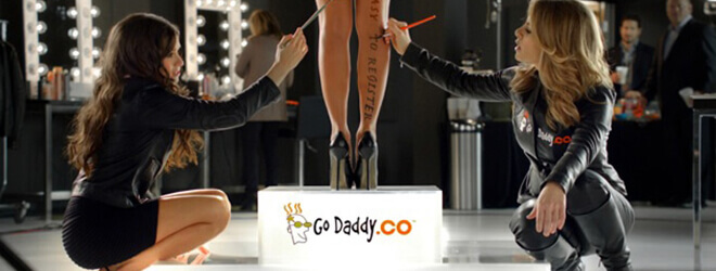 godaddy renewal coupon featured image