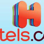 hotels-com coupon code