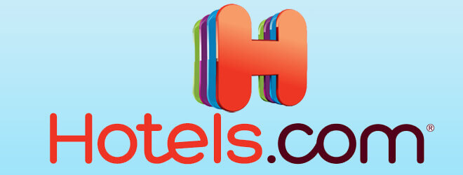 hotels-com coupon code