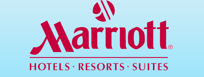 marriot discount codes - featured image