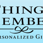 Things Remembered Coupon Codes - Featured Image