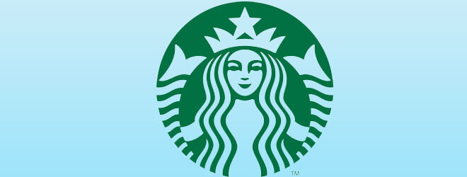 starbucks coupon codes - featured image