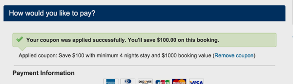 travelocity coupon 10 off
