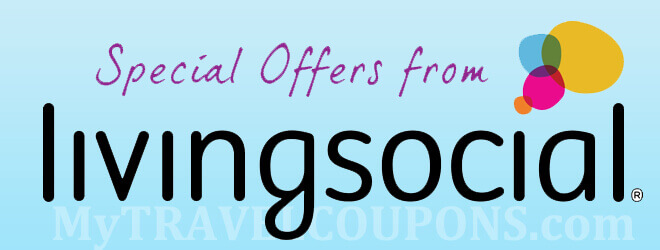 livingsocial-coupon-featured images