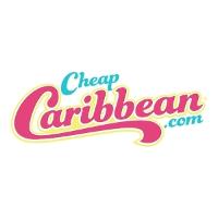 cheap caribbean promo code
