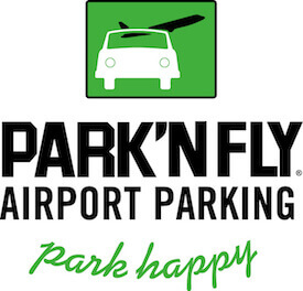 parknfly coupon code