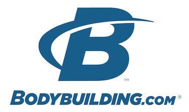 bodybuilding coupon code