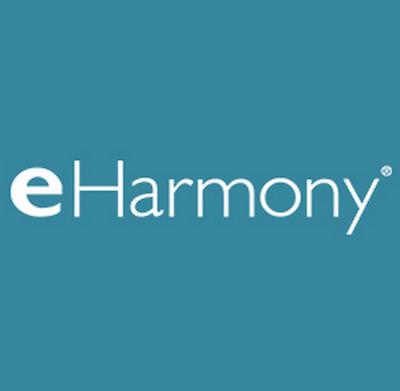 eharmony coupon code
