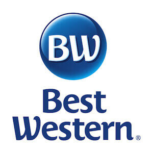 best western coupons