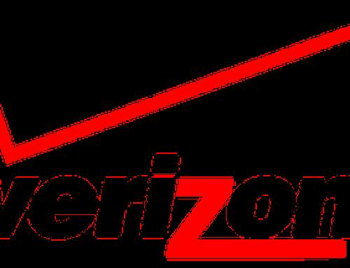 Verizon Wireless Promo Code