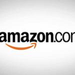 amazon-promo-code