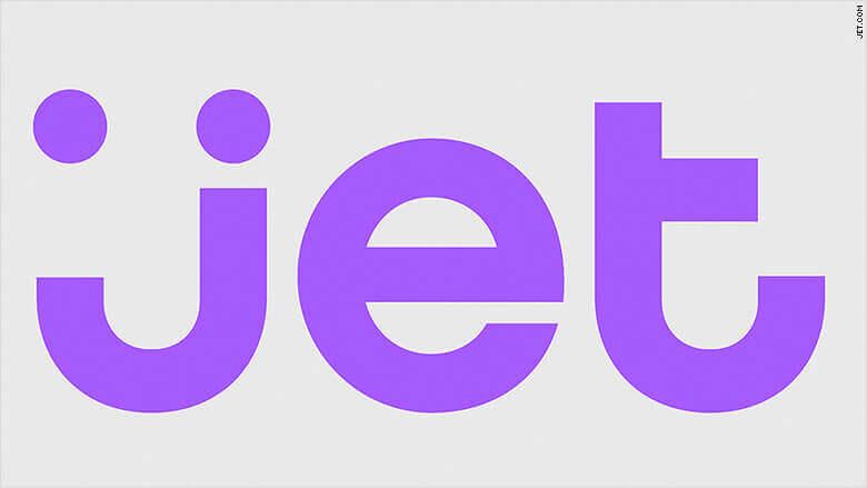 jet.com coupon