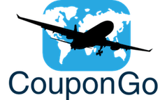 Coupon Go Mobile Retina Logo