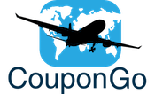 Coupon Go Mobile Logo