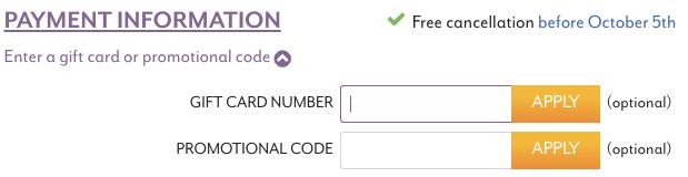 vegas coupon code - how to redeem coupons